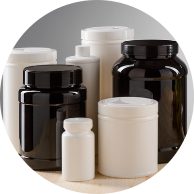 Sports Supplement Manufacturing Australia | Contract Manufacturing